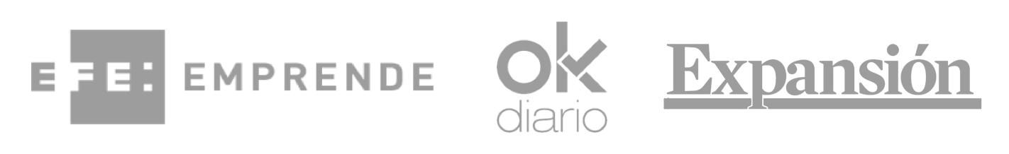 logos_hablan_3