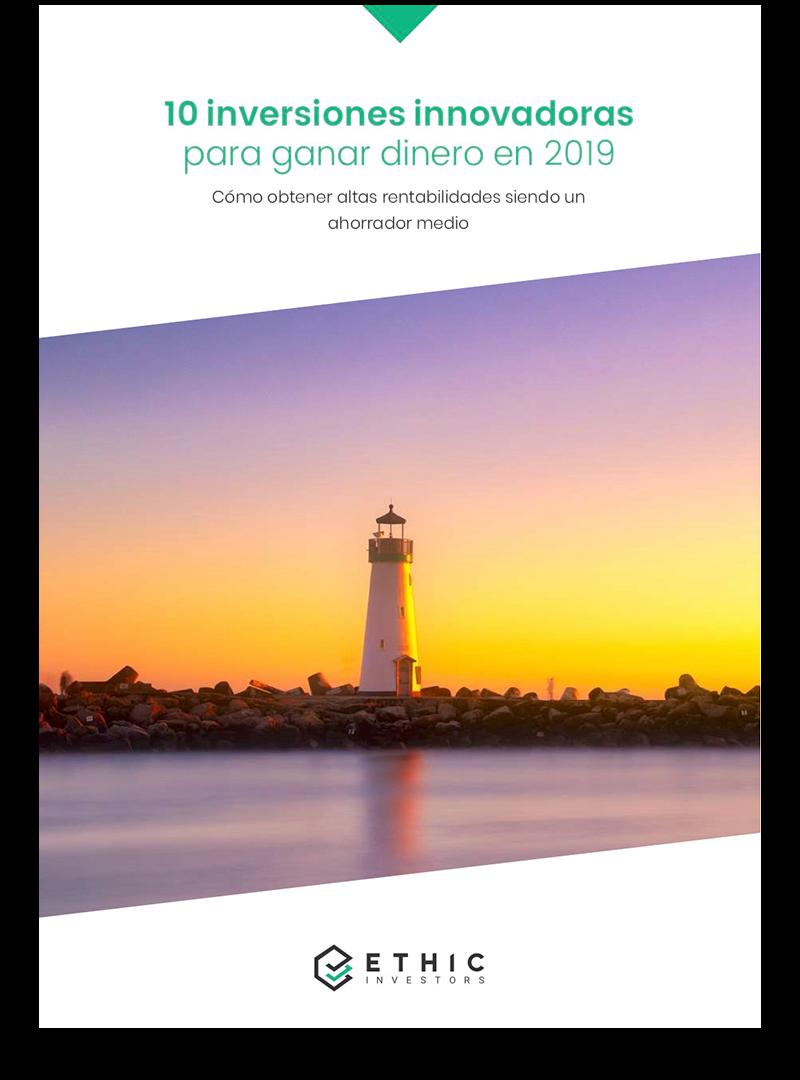 portada_ebook_2019